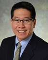 Larry Lee, MD