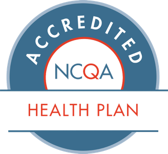 ncqa-accredited.png