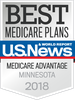 Best Medicare Plans - U.S. News